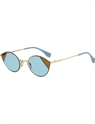 9ceaa88a4283 Fendi Sunglasses Special Offer