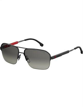 e89b07ba9a Carrera Sunglasses Special Offer