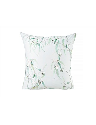 EUCALYPTUS EURO PILLOWCASE