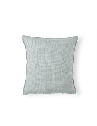 NIVEN EURO PILLOWCASE