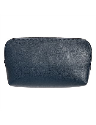 Leather Pouch Ess