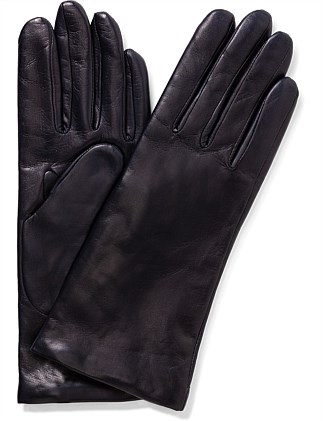 2 BUTTON CASHMERE GLOVE