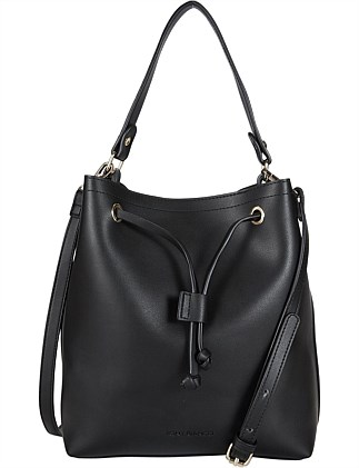 cc7fb302cf7e Designer Handbags For Women