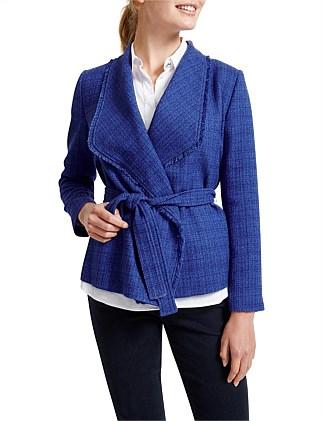 dacd812d Women's Coats & Jackets | Jackets & Coats Australia | David Jones