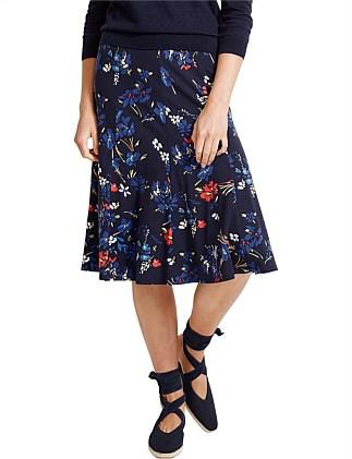 70bc95efa Skirts For Women   Ladies Maxi, Pencil & Denim Skirts   David Jones