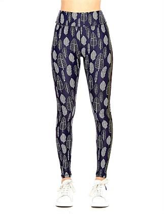 6f84c60230a5 The Upside | Buy The Upside Clothing Online | David Jones