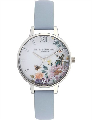 f384f7f1d83 Enchanted Garden Watch Special Offer