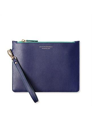 5d41e53edd35 Women's Bags | Handbags, Clutches, Tote Bags Online | David Jones