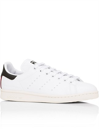 + ADIDAS ORIGINALS STAN SMITH VEGAN SNEAKERS