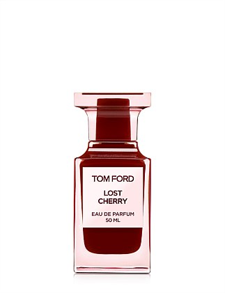 Lost Cherry Eau De Parfum 50ml