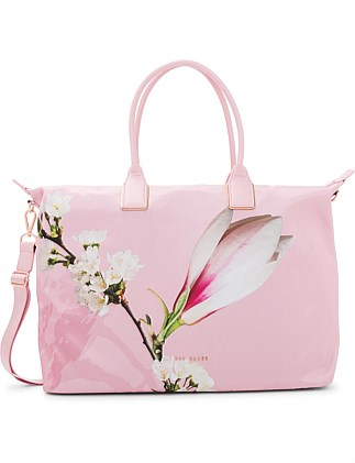 0c3bb6808 Women s Bags