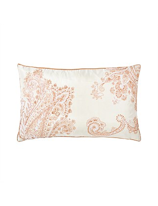 APPARAT CUSHION COVER