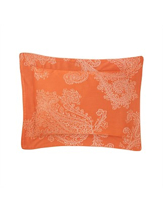 APPARAT STANDARD PILLOW CASE