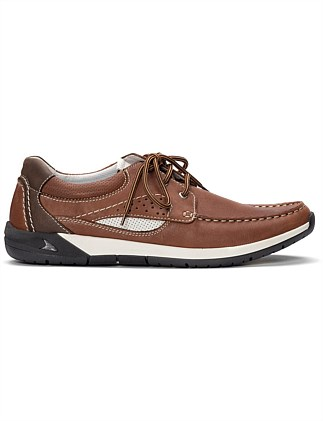 Arcus Mens Shoes
