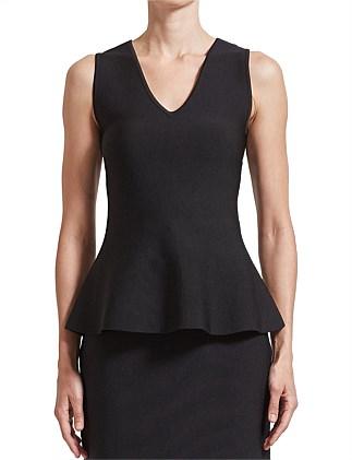 4f87bf968 Women's Shirts & Blouses | Buy Shirts Online | David Jones