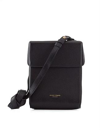 0b3cb0b15e5 Cross Body Bags