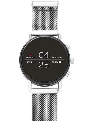 4726f0bfa53 Smart Watches, Fitness Trackers & Wearables   David Jones
