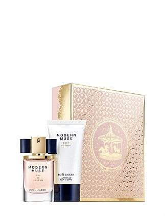 Modern Muse Limited Edition Duo
