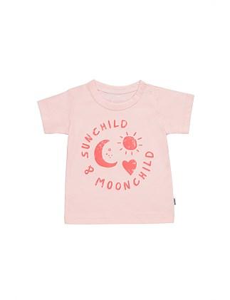 84c9bc1b4f3d Baby Clothing