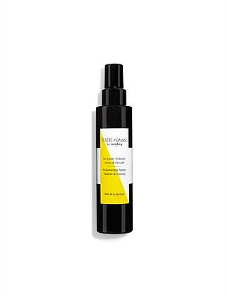 Hair Rituel Volumizing Spray