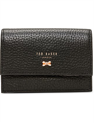9b22635dee97b5 EVES Special Offer. Ted Baker