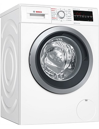 BOSCH WVG28420AU 8kg/ 4.5kg Washer Dryer COMBO
