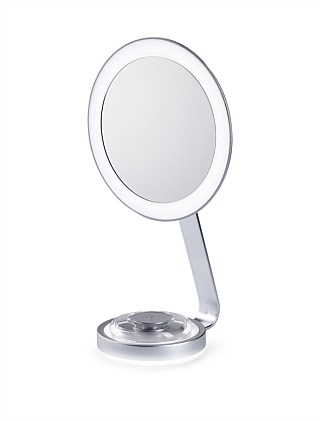 CBEMLRGA Illuminations LED Lighted Mirror