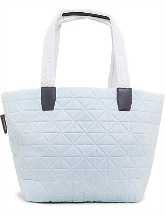 SIZE MEDIUM TOTE