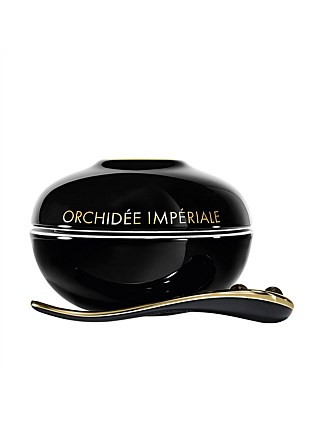 ORCHIDEE IMPERIALE ULTRA PREMIUM DAY CREAM 50ML JAR