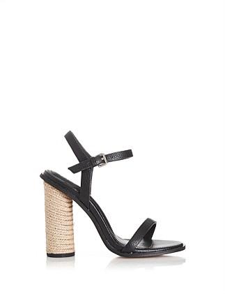 0a957cfb6e92be Women s Shoes