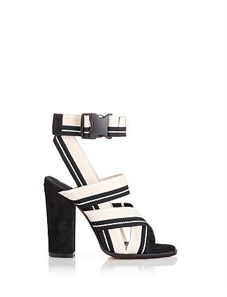 ffcafc77a Women's Shoes Sale | Buy Ladies Shoes Online | David Jones