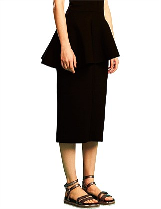 d4d5154fa0a9 Midi Skirts | Mid Calf & Over The Knee Skirts Online | David Jones