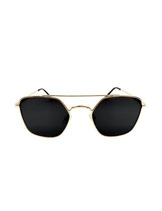 6cadaf99afce3 Weekender Sunglasses On Sale