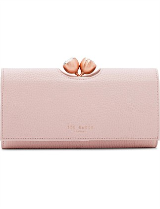 9f25287310 Ted Baker