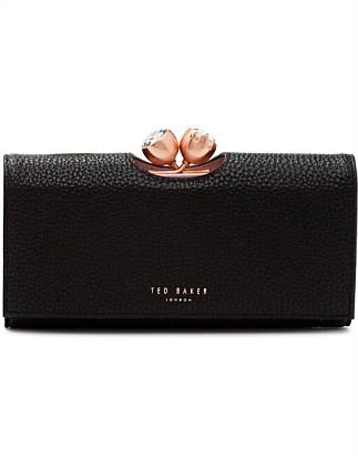2725d1802e26 Cosmetic & Makeup Bags | Cosmetic Bags & Cases | David Jones