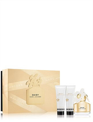 Marc Jacobs Daisy EDT 50ml Set