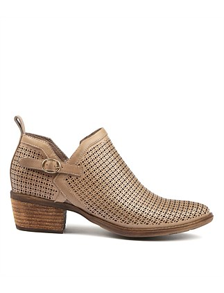 Women s Shoes   Buy Shoes Online   David Jones 186bf8fbf9