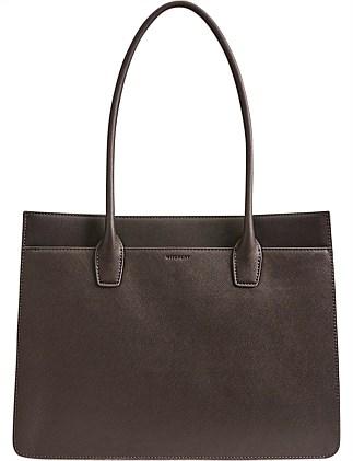 b12ee3b332bb Women's Bags | Handbags, Clutches, Tote Bags Online | David Jones