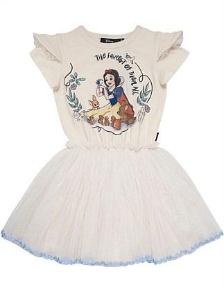 67301664f848e Disney Snow White Circus Dress Exclusive