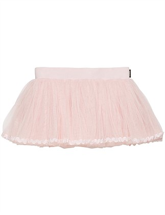 Disney Jete Pink Skirt