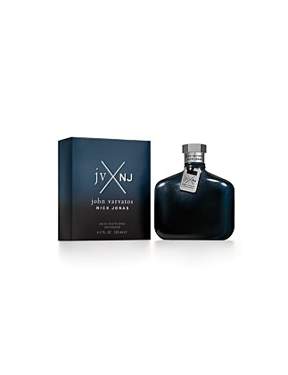 JV X NJ 125ML EDT