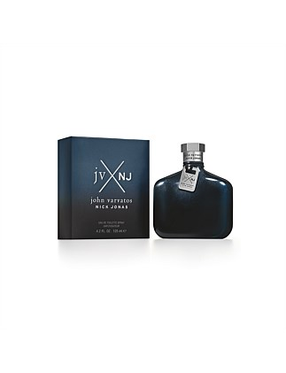 JV X NJ 75ML EDT