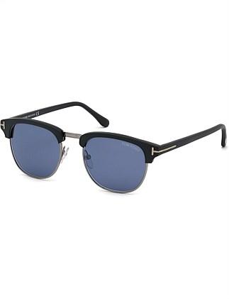 1b72e01e912 Henry Sunglasses. Tom Ford