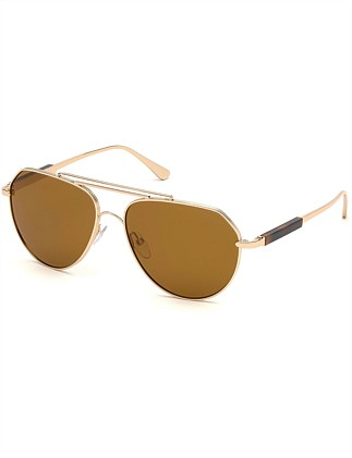 ed95dab468eb8 Men s Sunglasses