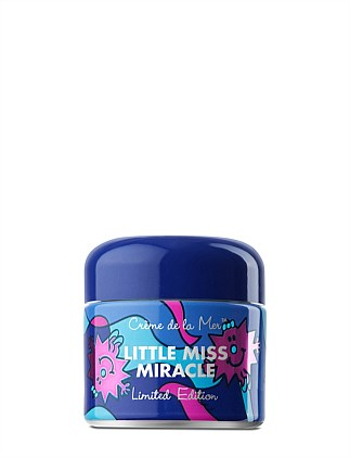 LITTLE MISS MIRACLE 60ml