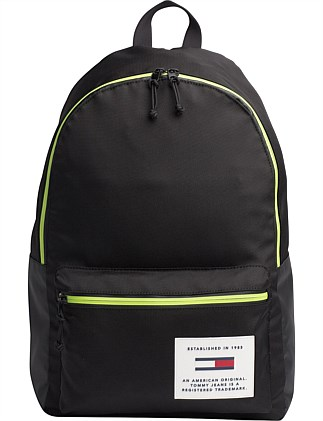 TJM COOL TECH DOME BACKPACK