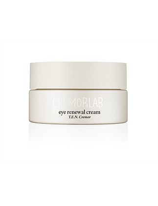 T.E.N. Cremor Eye Renewal Cream 25ml