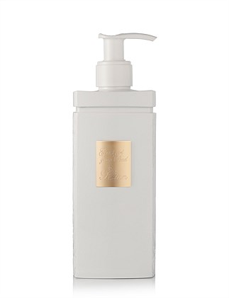 Body Lotion Refill and its Vessel 200ml