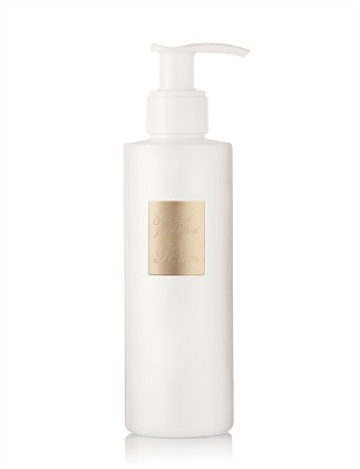 Body Lotion Refill 200ml
