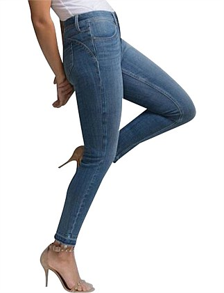 Boost Skinny Jeans